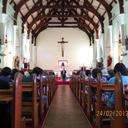 Divine Mercy Alive in Wellington 2013 with Fr Eryk Kapala photo album thumbnail 4